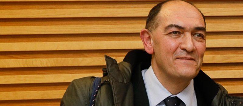 Sergio Fatti, collezionista